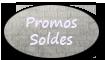 Lingerie en Soldes ou en Promotion